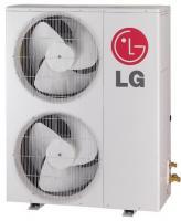LG UU60W