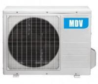MDV MD3O-27HFN1