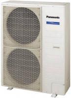 Panasonic U-B43DBE8