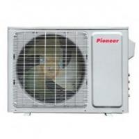 Pioneer 3MSHD24A