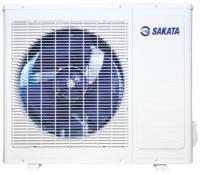 Sakata SOM-4Z100A