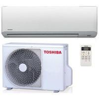 Фото Toshiba RAS-10S3KS-EE/RAS-10S3AS-EE