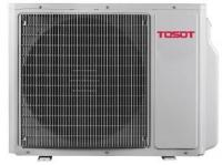 Tosot T14H-FM/O