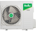 Цены на Ballu B3OI - FM/ out - 24H N1 (наружный блок)