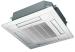Цены на Ballu BCI - FM/ in - 12H N1 compact (Внутренний кассетный блок)
