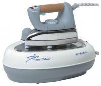 Ariete 6256 Stiromatic 2400