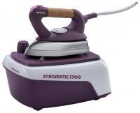 Ariete 6323 Stiromatic 3700