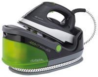 Ariete 6422 Ecopower