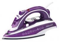 Galaxy GL6115