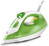 Philips GC1426/70