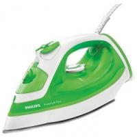 Philips GC2980