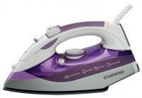 StarWind SIR8917