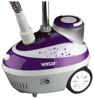 Vitesse VS-696