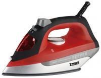 Zimber ZM-10883
