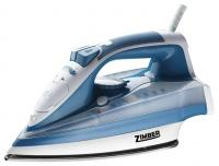 Zimber ZM-10932