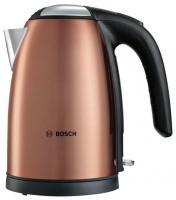 Bosch TWK 7809