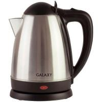 Galaxy GL0316