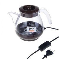 Irit IR-1124