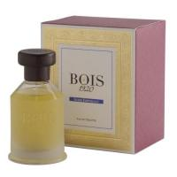 Bois 1920 Sushi Imperiale EDT