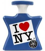 Bond No.9 I Love New York for Him EDP