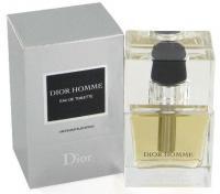 Christian Dior Homme EDT