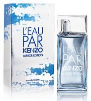 Kenzo L'Eau par Kenzo Mirror Edition Pour Homme EDT