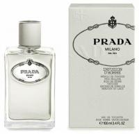 Prada Infusion D Homme EDT