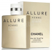 Цены на Chanel Chanel Allure Homme Edition Blanche edT 732~01