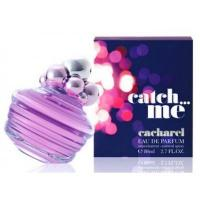 Cacharel Catch... Me EDT
