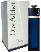 Christian Dior Dior Addict EDP