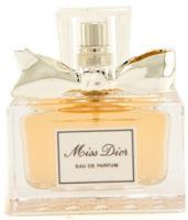 Christian Dior Miss Dior EDP