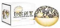Donna Karan DKNY Golden Delicious Art EDT
