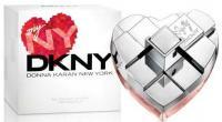 Donna Karan DKNY My NY EDP