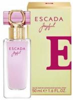 Фото Escada Joyful EDP