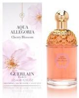 Guerlain Aqua Allegoria Cherry Blossom EDT