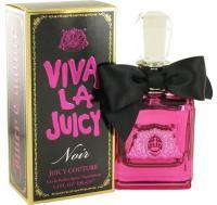 Фото Juicy Couture Viva La Juicy Noir EDP