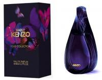 Kenzo Madly Kenzo Oud Collection EDP