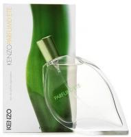 Kenzo Parfum D'Ete EDP