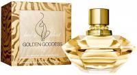 Kimora Lee Simmons Baby Phat Golden Goddess EDP