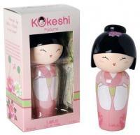 Kokeshi Lotus EDT