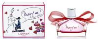 Lanvin Marry Me! Love Edition EDP