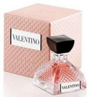 Valentino Valentino EDP