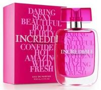 Victoria Secret Incredible EDP