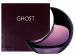 Цены на Ghost Ghost Deep Night woman edT
