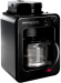 Цены на Redmond SkyCoffee RCM - M1505S Материал  -  Пластик,   Тип  -  Капельная,   Тип используемого кофе  -  Молотый,   Фильтр  -  Постоянный,   Мощность  -  600,   Индикация включения  -  Есть,   Автоотключение  -  Есть,   Объем  -  0.5,   Цвет  -  Черный,   Вес  -  3.1,   Подогрев чашек  -  Есть,   Плита