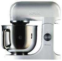 Kenwood KMX50