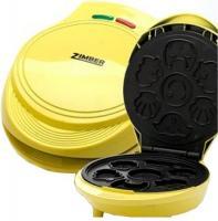 Zimber ZM-10804