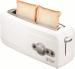 Цены на Sinbo Sinbo ST - 2412 ST2412 Количество тостов 2 ,   Тип управления Электронное ,   Тип Тостер ,   Гарантия фирмы производителя 1 г.