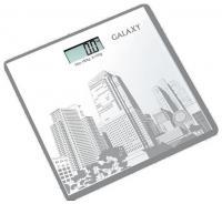 Galaxy GL4803