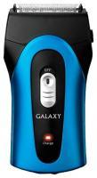 Galaxy GL4204